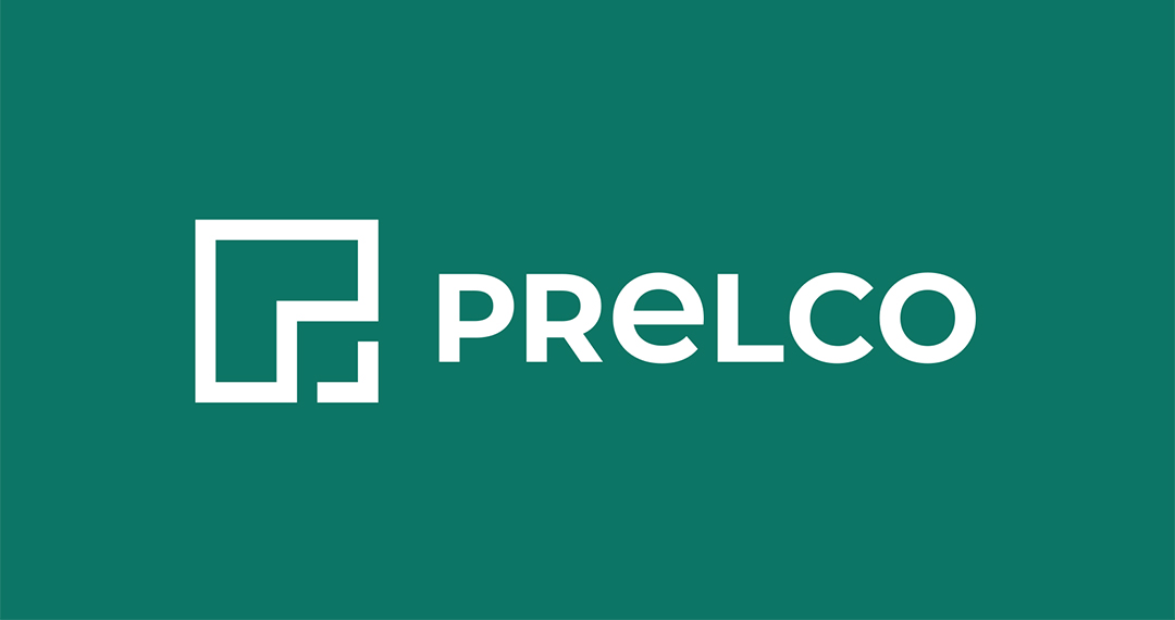 Prelco Group announces the appointment of Mr. Dominic Lavoie as President and CEO