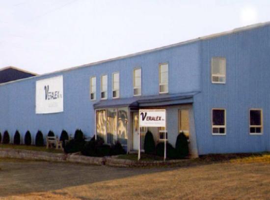 Industrie Veralex