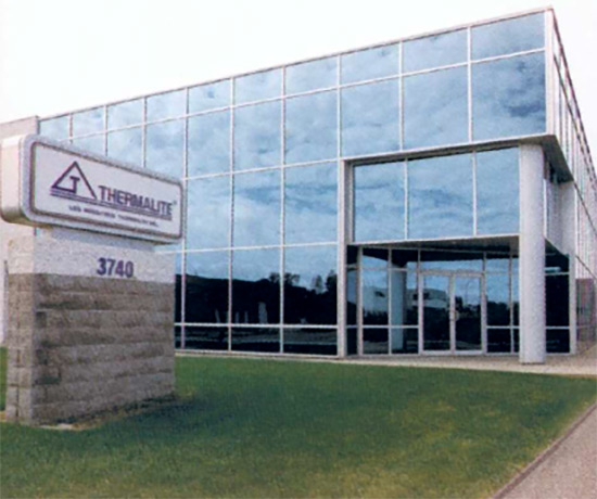 Thermalite Industries